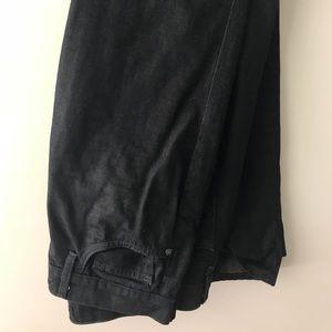 Joe's Jeans 32x34